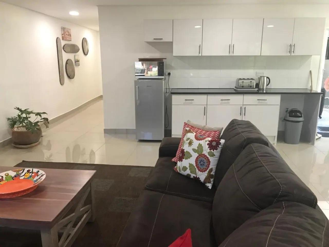 251 Apartment