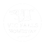Vic Falls Homestay Logo